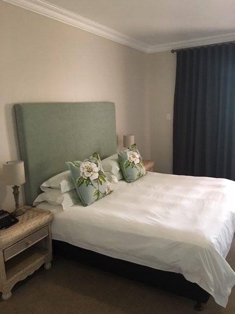 a-new-standard-room