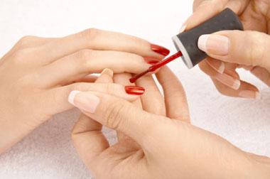 testimonials-manicure-1