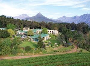 The-Hydro-at-Stellenbosch-3