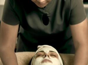 maskandmassage